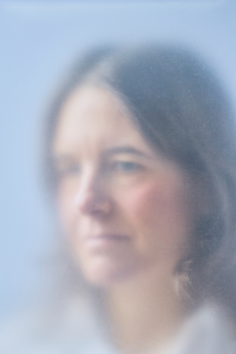 Prof. Dr. Salomé LeibundGut-Landmann, 45, investigates why fungal microbes that normally live on our skin without causing any harm can induce disease under certain conditions. Vetsuisse Faculty, University of Zürich, December 2018.